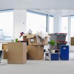 office movers dubai