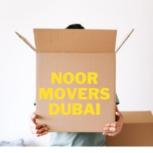 moving services in dubai